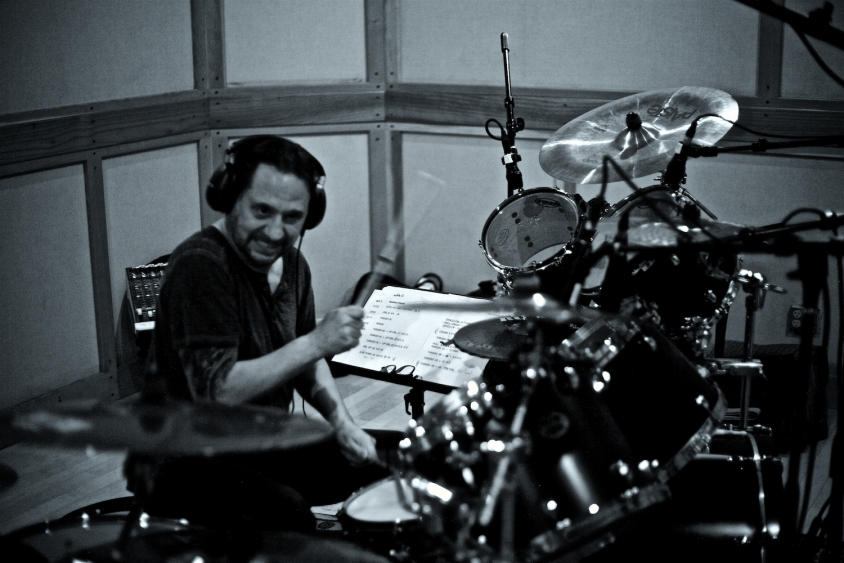 Dave lombardo mr bungle studio mrb_2020_33.jpg