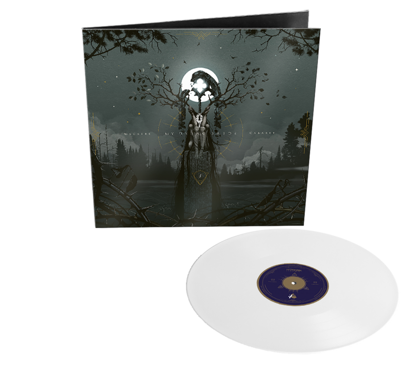 my_dying_bride_-_macabre_cabaret_lp_white_vinyl_revolvermag-exclusive1.png