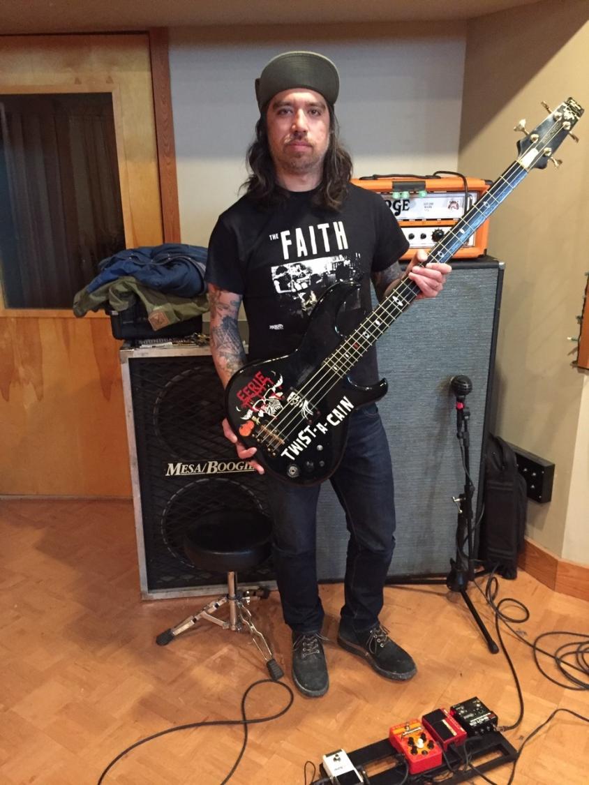 nate newton eerie-bass-2.jpeg, Nate Newton