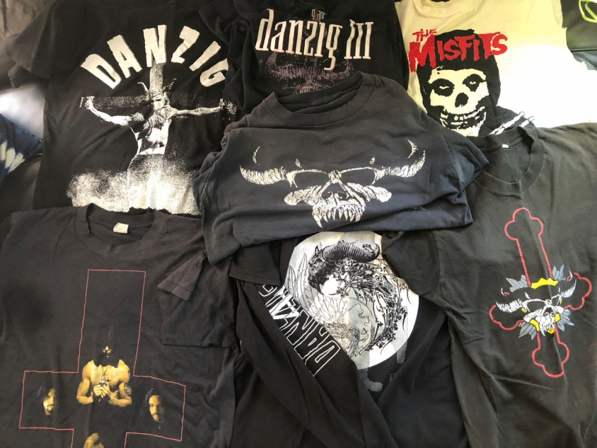 nates-danzig-shirt-collection-2.jpg, Nate Newton