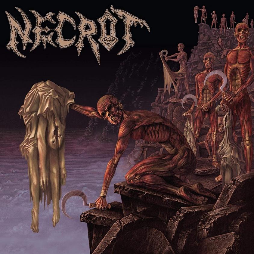 necrot-mortal-cover.jpg