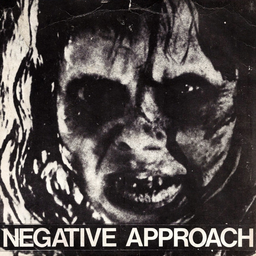 negative-approach-front-large.jpg