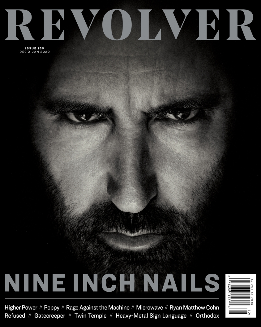 nin-revolver-cover.jpg, John Crawford