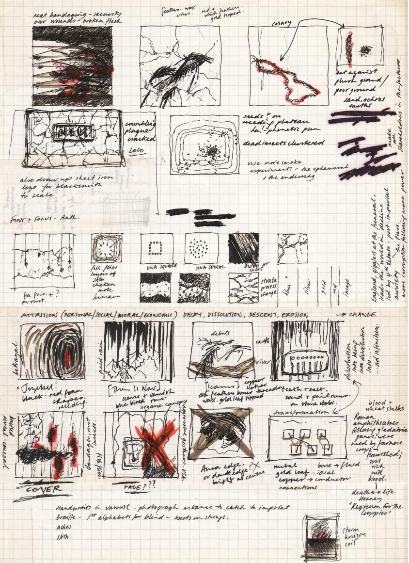 nin_sketches_1_russellmills.jpg, Russell Mills