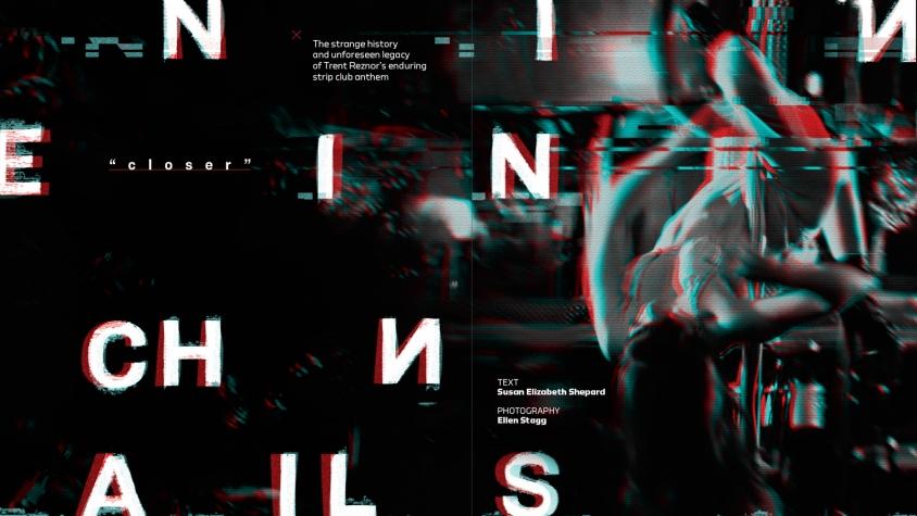 nineinchnails_spread.jpg
