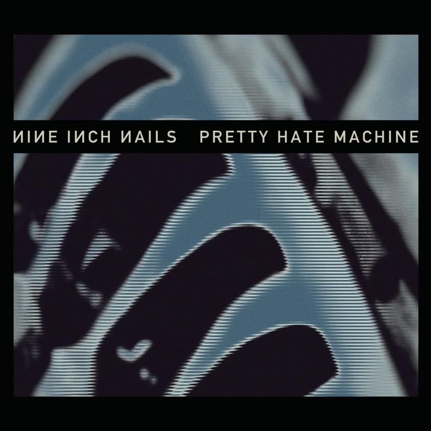 nine inch nails pretty hate machine reissue