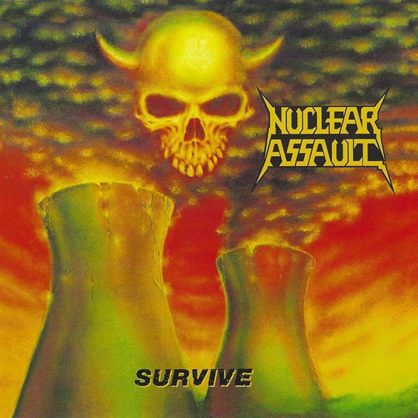 nuclear-assault_albumart.jpg
