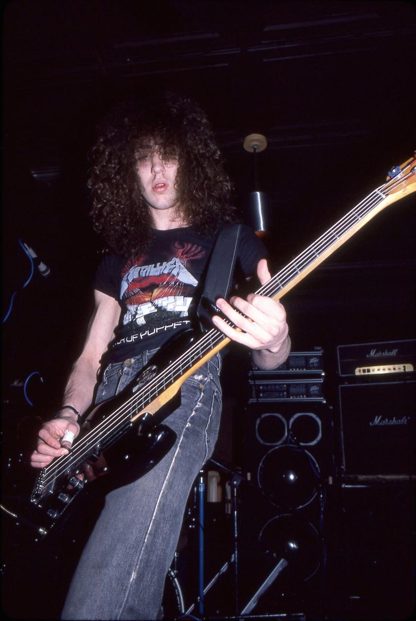 nuclear_assault_dec_21_1986_photo_frank_white_club_pizazz_philadelphia_pa_2-web.jpg, Frank White Photography
