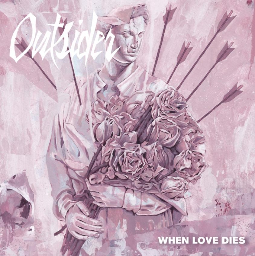 outsider-cover.jpg