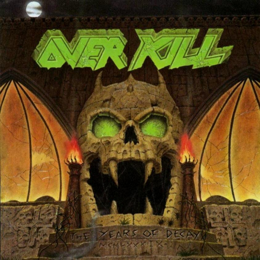 overkill_albumart.jpg
