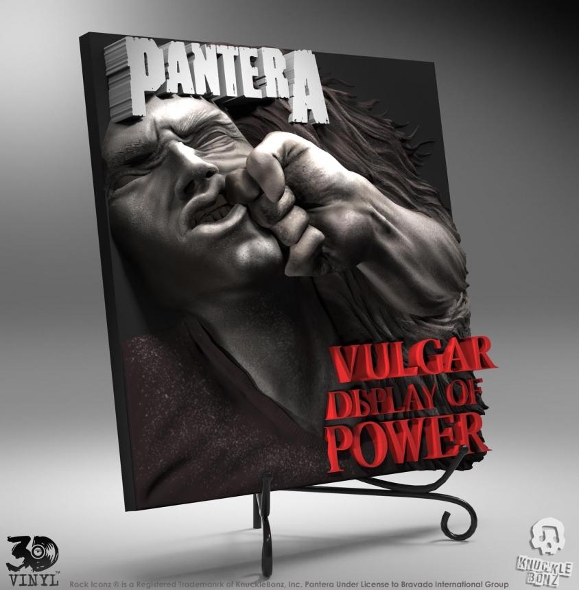 pantera_vulgar_bonz.jpg