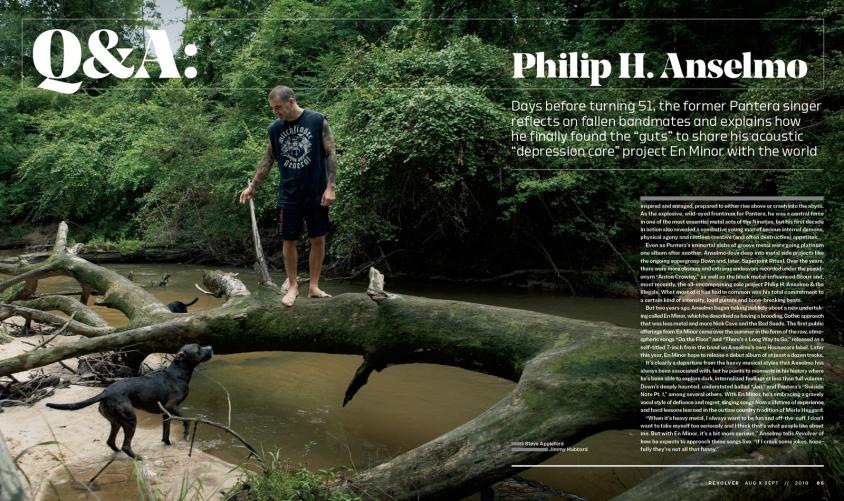 philipanselmo_layout.jpg
