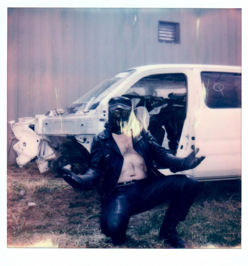 plack blague promo 2018 car_ butchdick -web-v2.jpg, Butch Dick