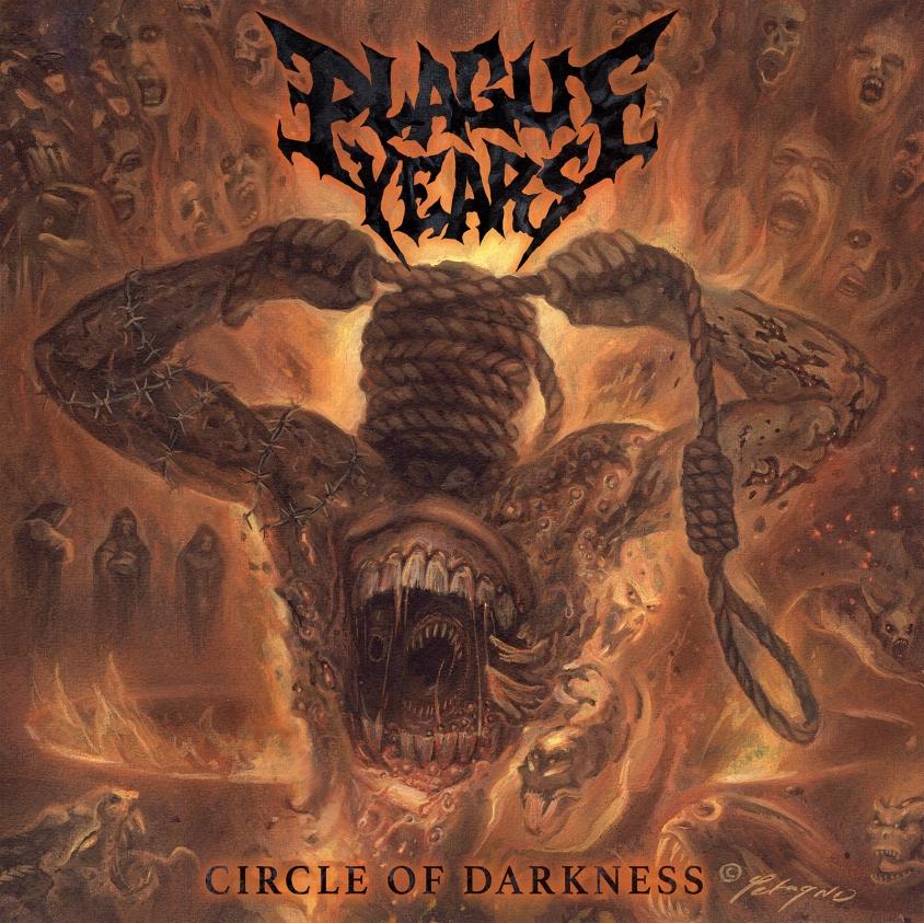 plague years circleofdarkness_cover_3000px.jpg