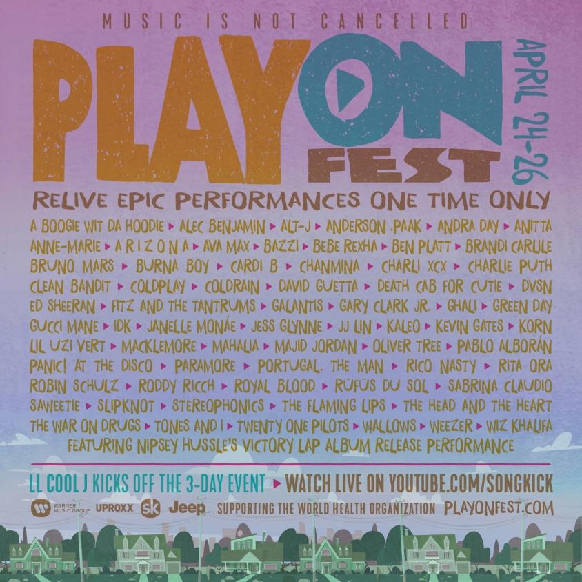 playon-fest_poster.jpg