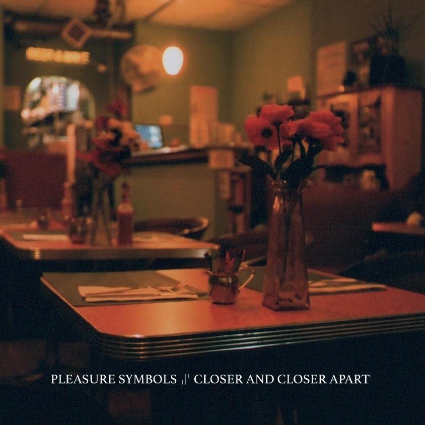 pleasure-symbols-album-art.jpg