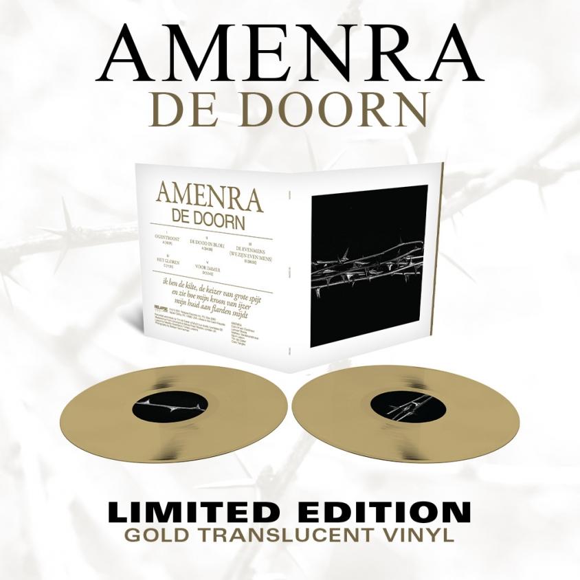 Amenra DeDoorn 1018x1018.jpg