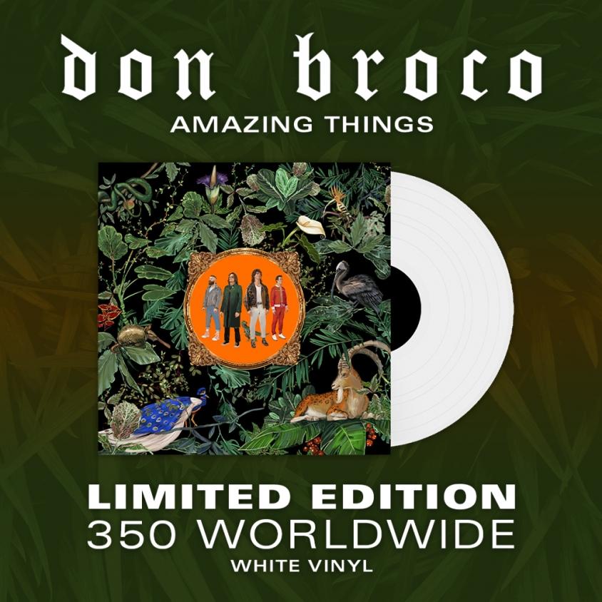 Don Broco 'Amazing Things' 1018x1018 admat