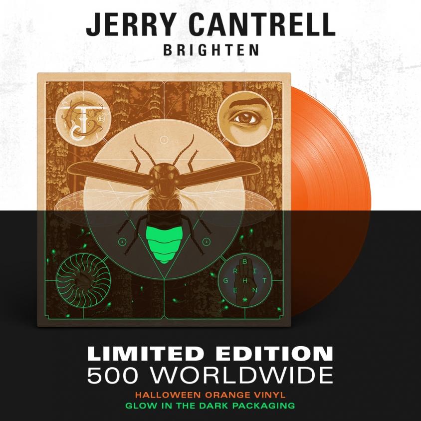 Jerry Cantrell vinyl 1018x1018