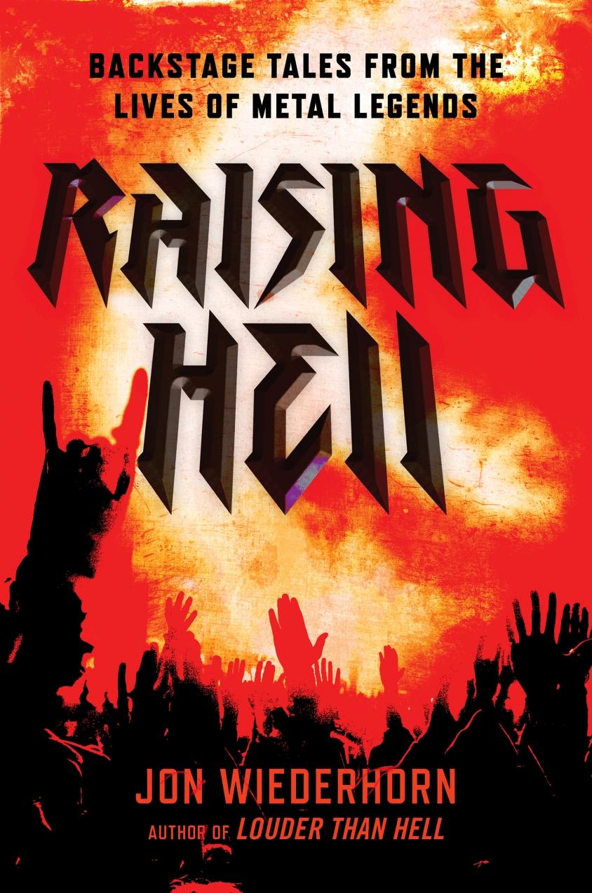 raising_hell_cover.jpg