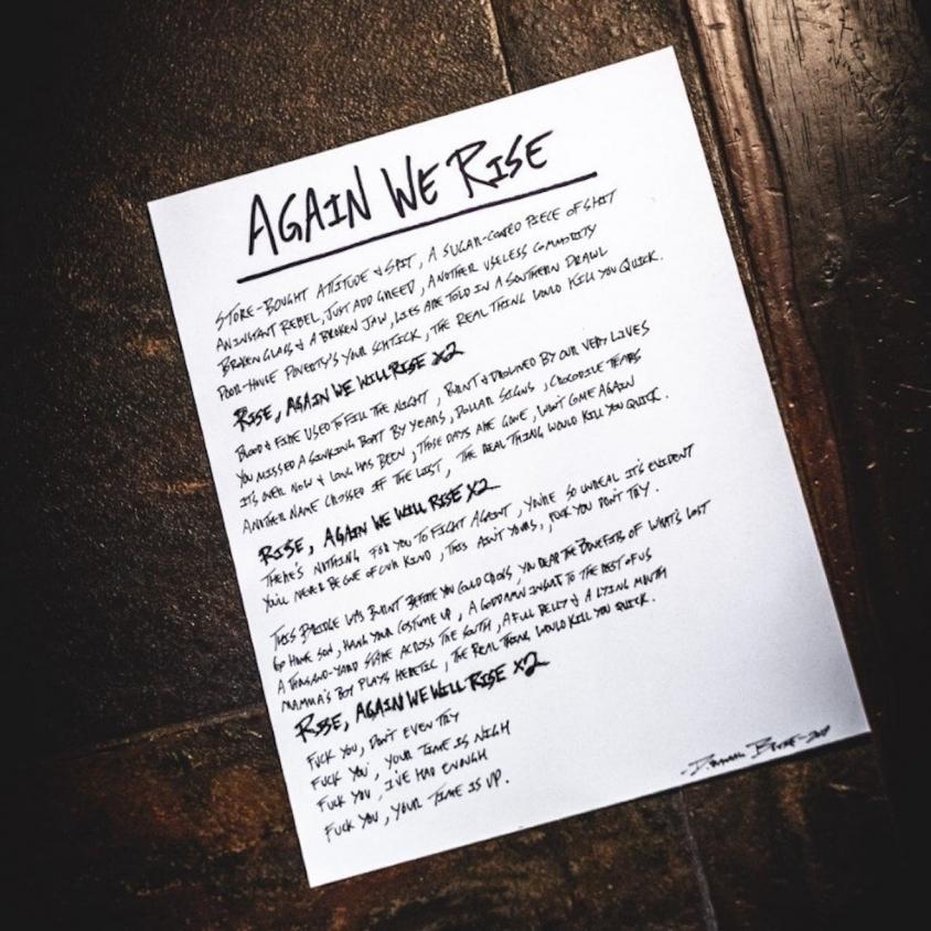 randy-handwritten-lyrics.jpg