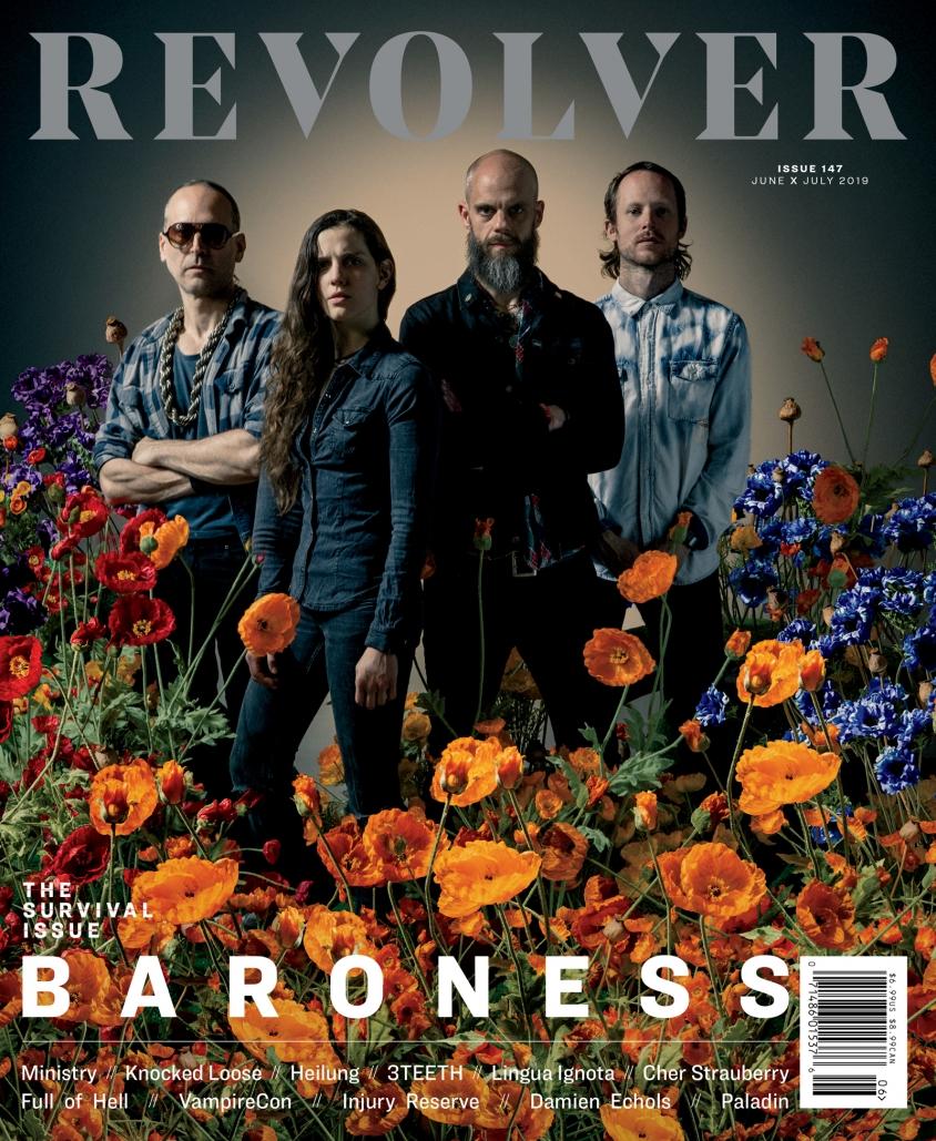 rev_0719_c1_baroness_newsstand_cover_spot_hr_web.jpg, Jimmy Hubbard