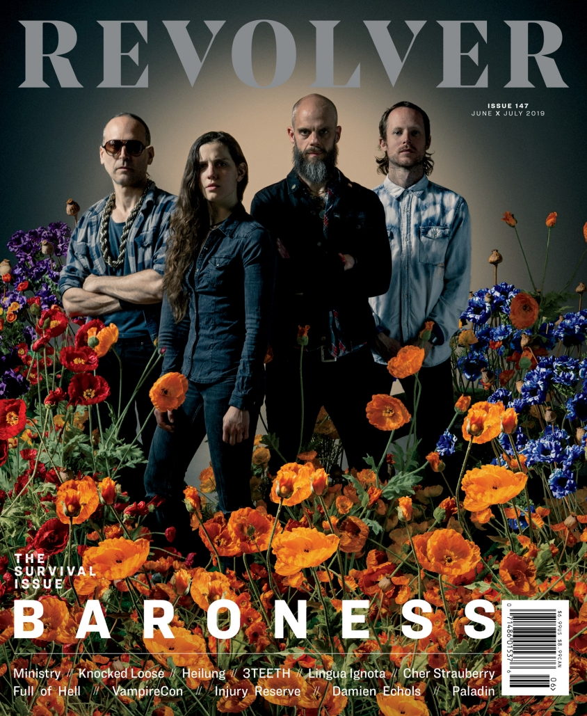 rev_0719_c1_baroness_newsstand_cover_spot_hr_web.jpg, Jimmy Hubbard