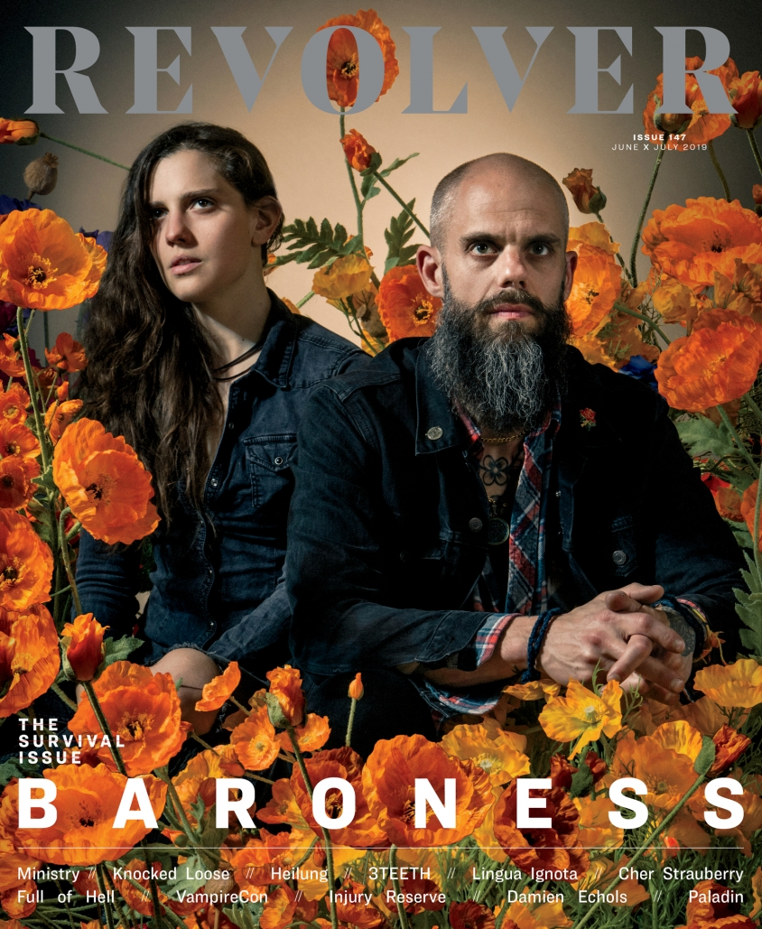 rev_0719_c1_baroness_subscriber_cover_spot_hr_web.jpg, Jimmy Hubbard