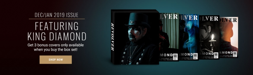 rev_hero_1170x350_kingdiamond_122818.jpg