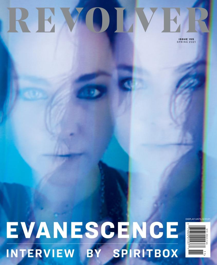 rev_spring2021_c1_evanescence_ns_spot.jpg, Kristin Cofer