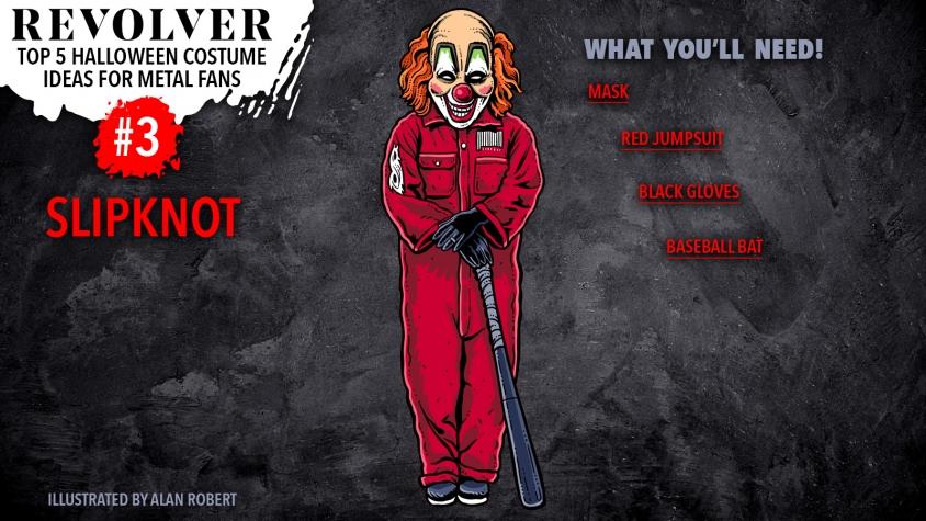 revolver-top5-halloween-alanrobert-slipknot.jpg