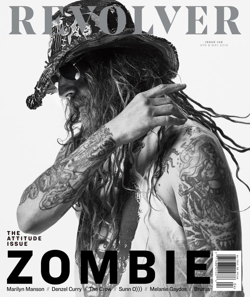 robzombie_cover_rev_aprmay.jpg