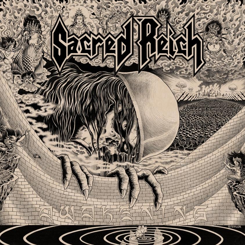 sacred-reich-new-album.jpg