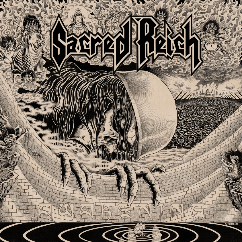 sacred-reich-new-album.jpg
