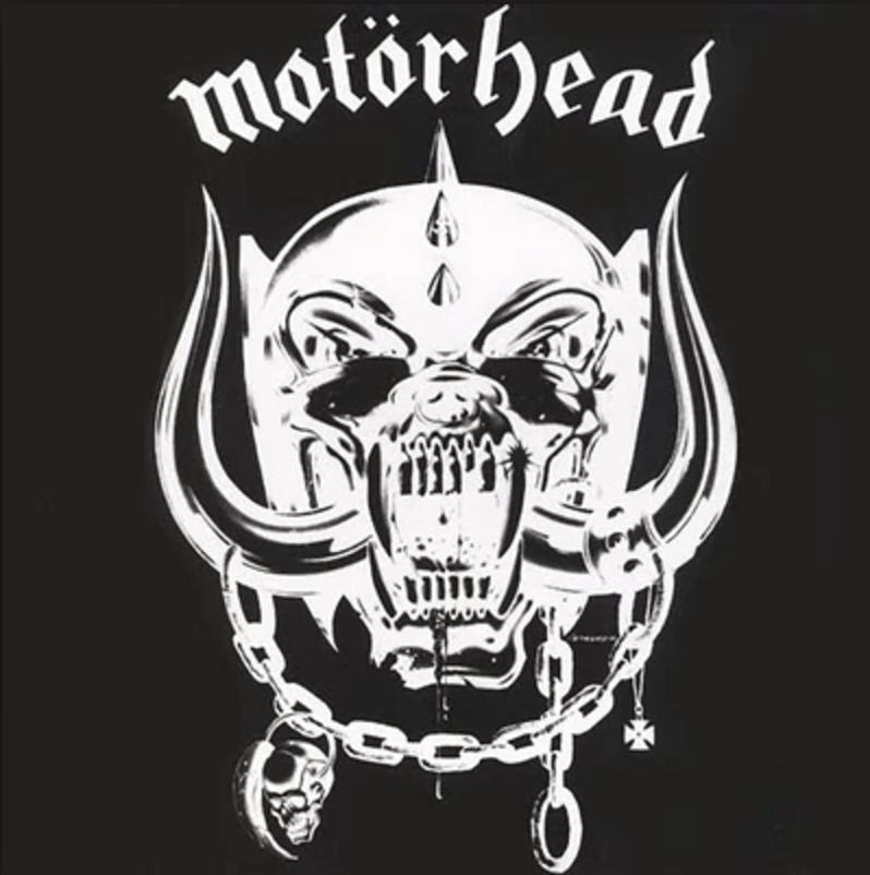 MotorheadCover.png