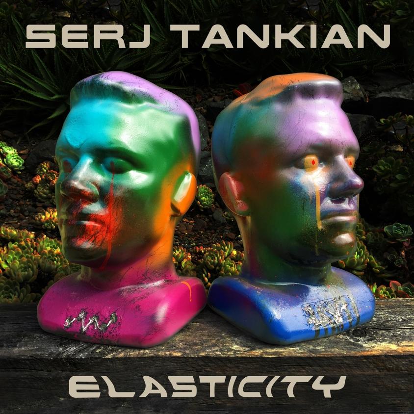serj_tankian_elasticity_ep_cover_execution_version_final.jpg