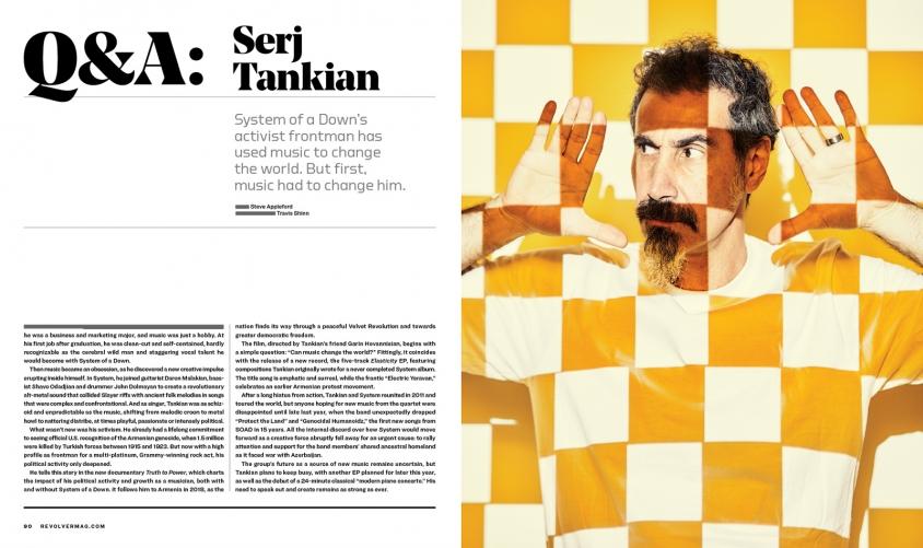 serjtankian_layout.jpg