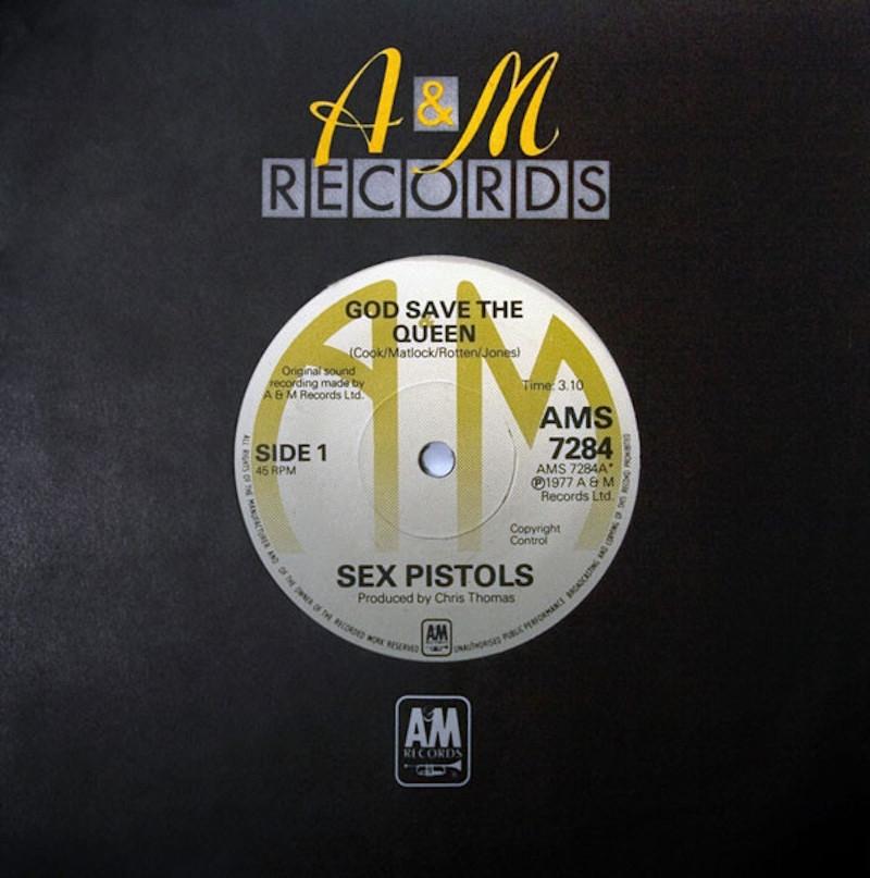 sex-pistols-godsavethequeen-vinyl.jpg