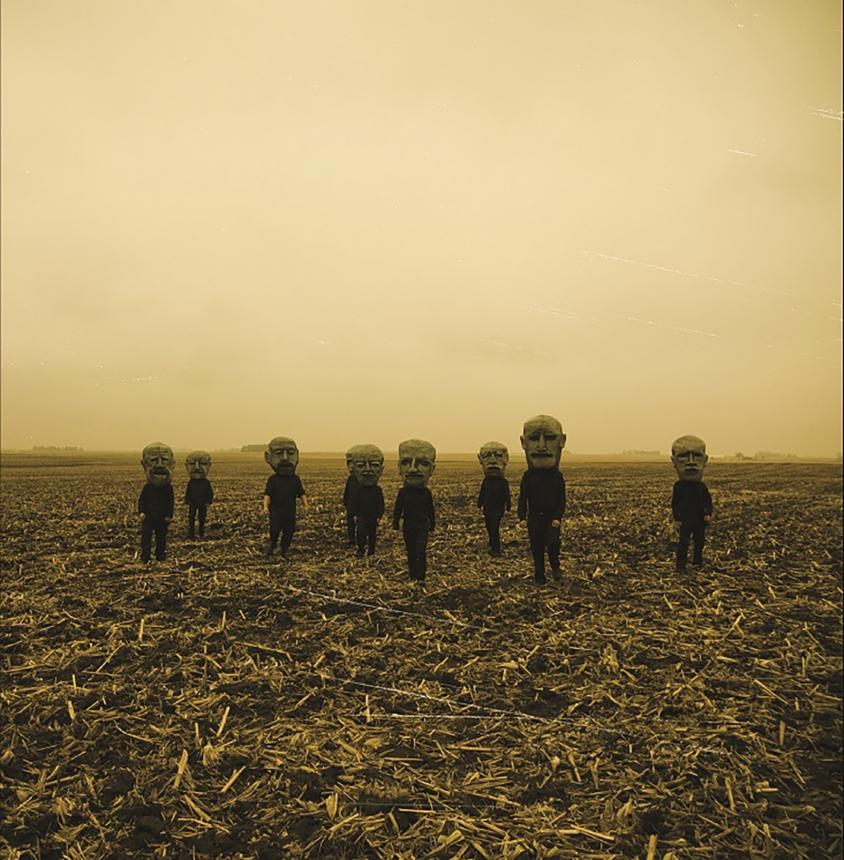 slipknot_-_ahig_10th_anniversary_-_cover_art.jpg