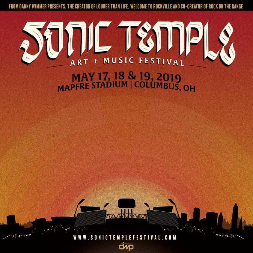 sonic temple admat