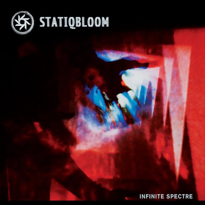 statiqbloom_infinite_spectre_1.jpg