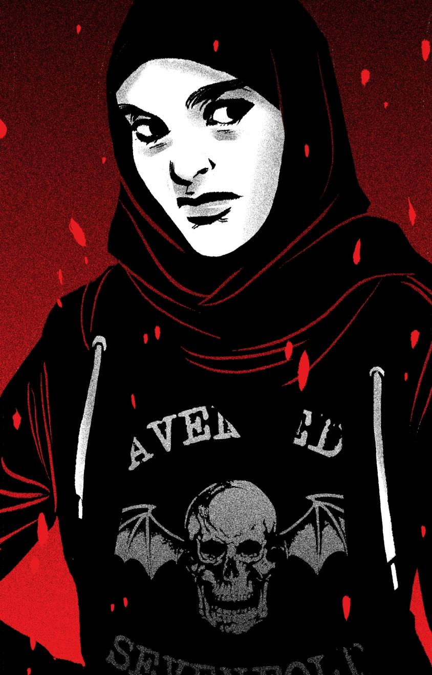 syrianrefugeemetalhead3creditbeckycloonan.jpg, Becky Cloonan