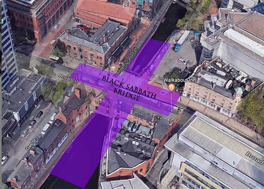 the-black-sabbath-cross-superimposed-on-to-broad-street.jpg