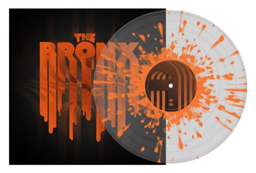 the-bronx-rev-vinyl-web.jpg