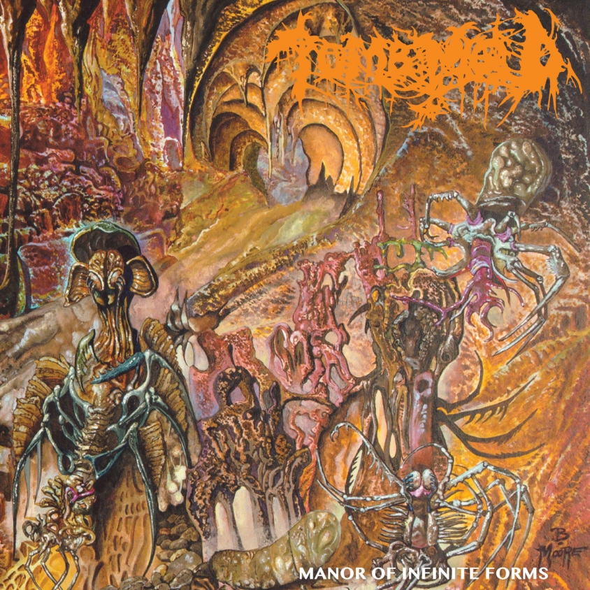 tomb_mold_manor_of_infinite_forms_1600x1600.jpg