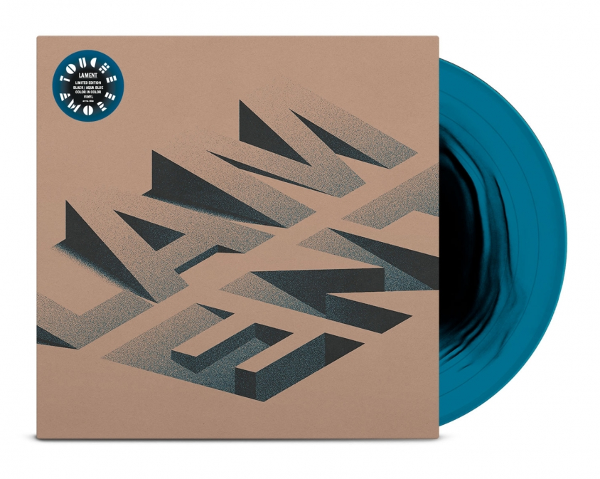 touche amore product crop