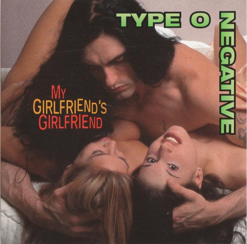type-o-negative-my-girlfriends-girlfriend_single.jpeg