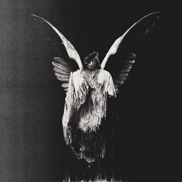 underoath-eraseme-albumcover-3000pxrgb.jpg