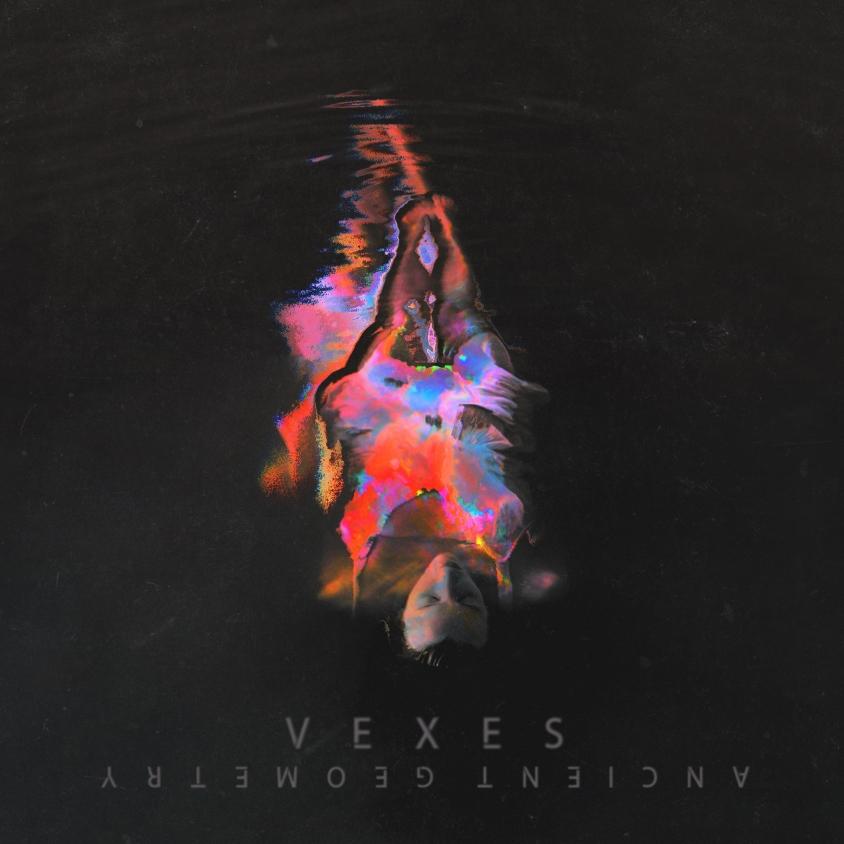 vexes_album-art-new