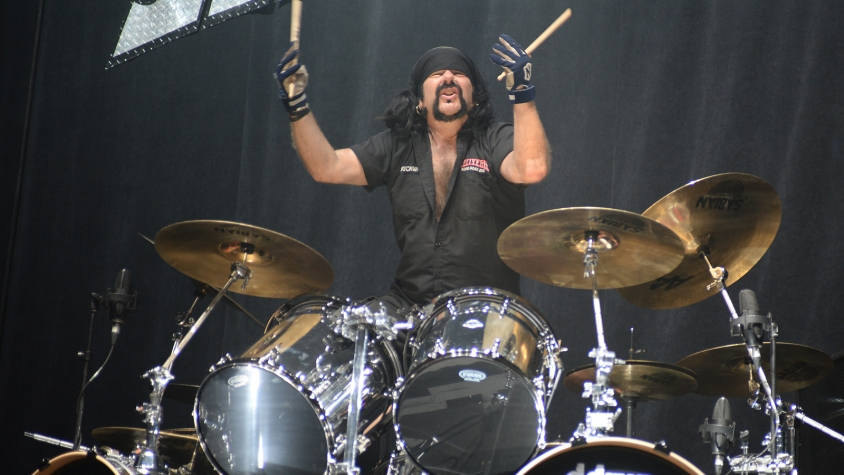 vinniepaul_credit_larry_maranogetty_images.jpg, Larry Marano/Getty Images